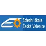 Střední škola České Velenice – logo společnosti