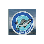 Český rybářský svaz - Jihočeský územní svaz České Budějovice – logo společnosti