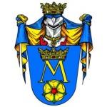 Město Dačice - INFORMAČNÍ CENTRUM – logo společnosti