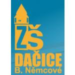 Základní škola Dačice – logo společnosti