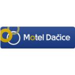 MOTEL DAČICE – logo společnosti