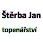 Štěrba Jan - plynoservis – logo společnosti