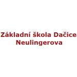 Základní škola, Dačice, Neulingerova 108 – logo společnosti