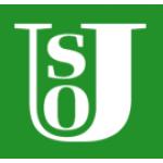 Střední odborné učiliště zemědělské a služeb, Dačice, nám. Republiky 86 – logo společnosti
