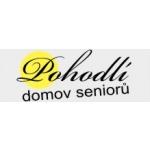 MERKURIA UNION, s.r.o. - Pohodlí – domov seniorů – logo společnosti