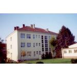 Základní škola Slavkov u Brna, Tyršova – logo společnosti