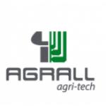 AGRI-TECH s.r.o. – logo společnosti