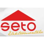 SETO, spol. s r.o. – logo společnosti
