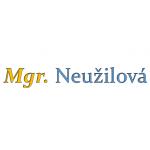 Neužilová Helena, Mgr. – logo společnosti