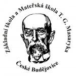Základní škola a Mateřská škola T.G.Masaryka, Rudolfovská 143, České Budějovice – logo společnosti