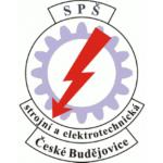 Střední průmyslová škola strojní a elektrotechnická, České Budějovice, Dukelská 13 – logo společnosti