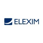 ELEXIM, a.s. – logo společnosti