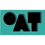 OAT,s.r.o. (pobočka Praha 10 - Štěrboholy) – logo společnosti