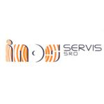 INOS-SERVIS s.r.o. – logo společnosti