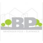 Brněnská pole Invest, s.r.o. – logo společnosti