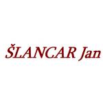 Šlancar Jan – logo společnosti