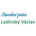 Ledinský Václav – logo společnosti