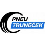 Pneu - Truněček s.r.o. - prodej a servis EM/OTR pneumatik – logo společnosti