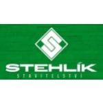 Stavitelství Stehlík – logo společnosti
