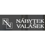 INTERIÉRY VALÁŠEK s.r.o. – logo společnosti