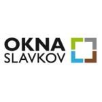 Frelich Jaroslav - Okna Slavkov – logo společnosti