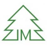 Mihal Ivo – logo společnosti
