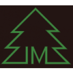 Mihal Ivo (pobočka Hluk - Družstevní) – logo společnosti