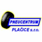 Pneuservis Plačice s.r.o. – logo společnosti