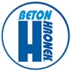 BETON HRONEK s.r.o. – logo společnosti