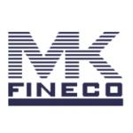 MK FINECO s.r.o. – logo společnosti