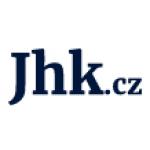 Jihočeská hospodářská komora – logo společnosti