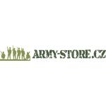 Dolejší Daniel - Army Store – logo společnosti