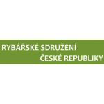 Rybářské sdružení České republiky – logo společnosti
