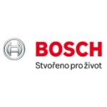 Robert Bosch, spol. s r.o. – logo společnosti