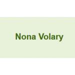 NONA Volary, s.r.o.- zemní práce a autodoprava – logo společnosti