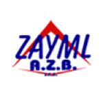 A.Z.B., s.r.o. – logo společnosti