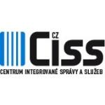 CISS CZ s.r.o. – logo společnosti