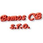BEMOS CB s.r.o. – logo společnosti