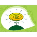 Kačalová Pavla - Zdravá jídelna Spirála – logo společnosti