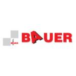 KAREL BAUER s.r.o. – logo společnosti
