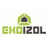 Ekoizol V+V, spol. s r.o. – logo společnosti