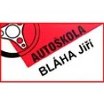 Autoškola školící centrum CB s.r.o. – logo společnosti