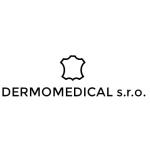 DERMOMEDICAL s.r.o. – logo společnosti