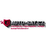Auto SAT CZ s.r.o. – logo společnosti