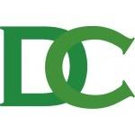 Družstvo Cementářů, družstvo (pobočka Hostivař) – logo společnosti
