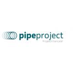 pipeproject – logo společnosti