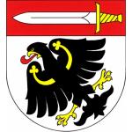 Obecní úřad Libčeves – logo společnosti