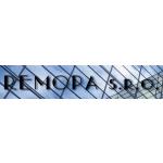 REMOPA s.r.o. – logo společnosti
