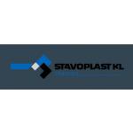 STAVOPLAST KL TRADING spol. s r.o. – logo společnosti