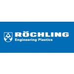 Röchling Engineering Plastics, s.r.o. – logo společnosti